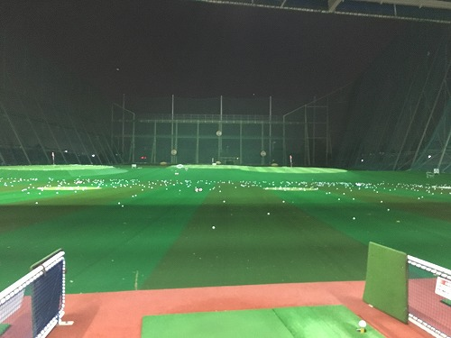 golf76-01.jpg