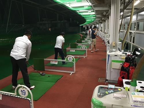 golf76-02.jpg