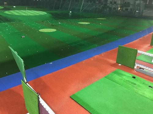 golf77-01.jpg