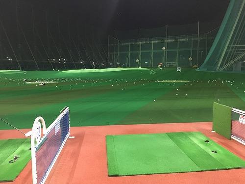 golf79-02.jpg