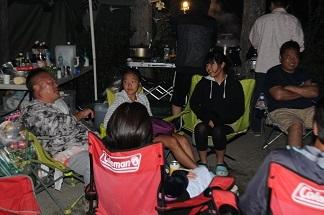 2018_Camp25.jpg