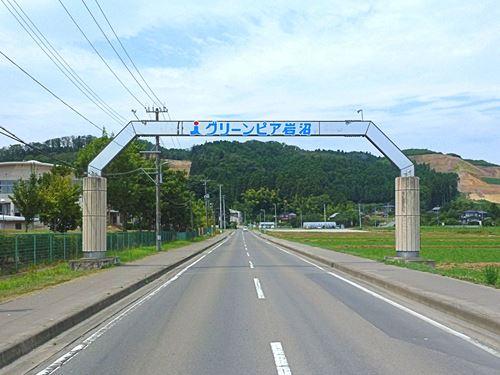 kuromori_i3.jpg