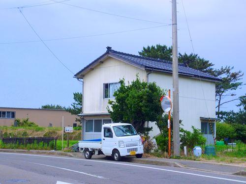 sainokami3.jpg