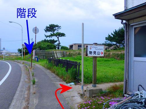 sainokami5.jpg