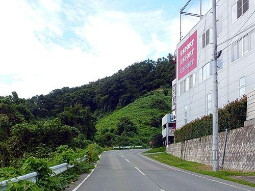 takahara2.jpg
