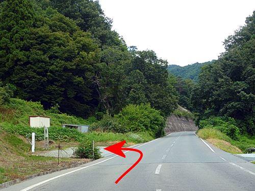 takahara3.jpg