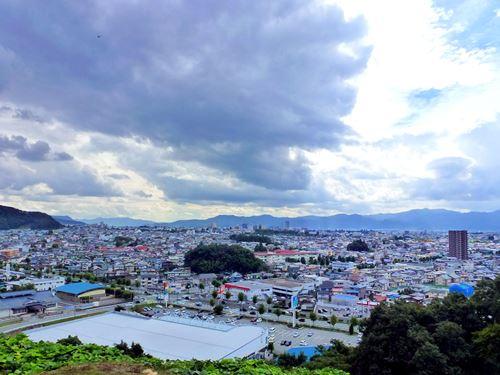 takahara7.jpg
