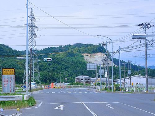 tsuchitaira2.jpg
