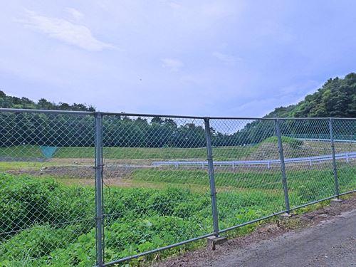 tsuchitaira5.jpg