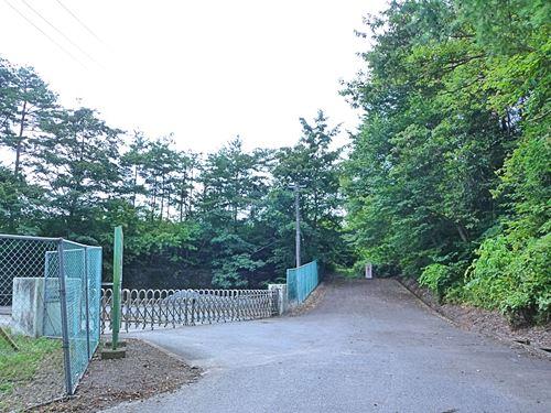 tsuchitaira6.jpg