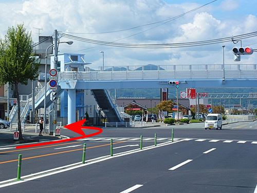yagashiwa3.jpg