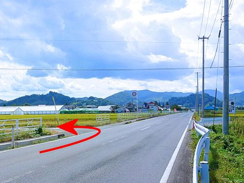 yagashiwa5.jpg