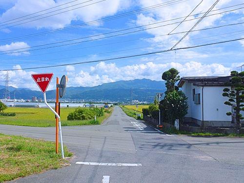 yagashiwa6.jpg