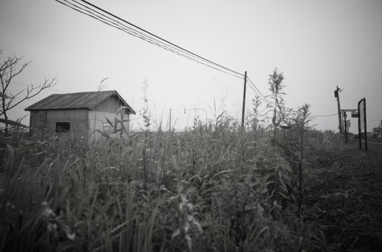 浜田浦駅01