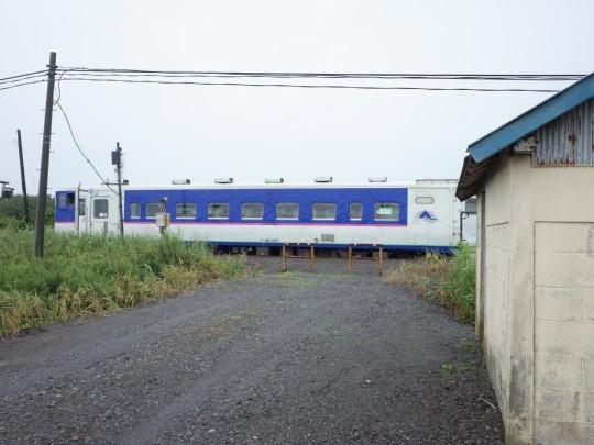 浜田浦駅08