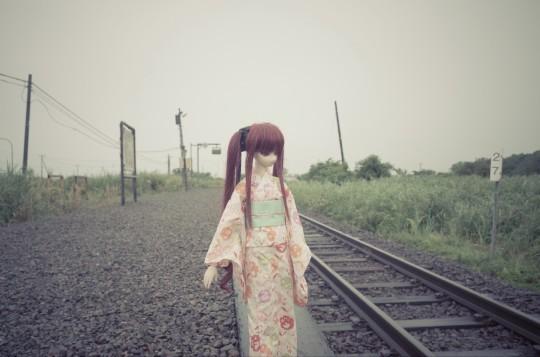 浜田浦駅09