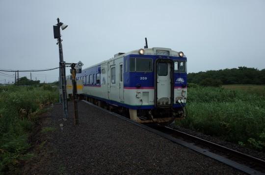 浜田浦駅20