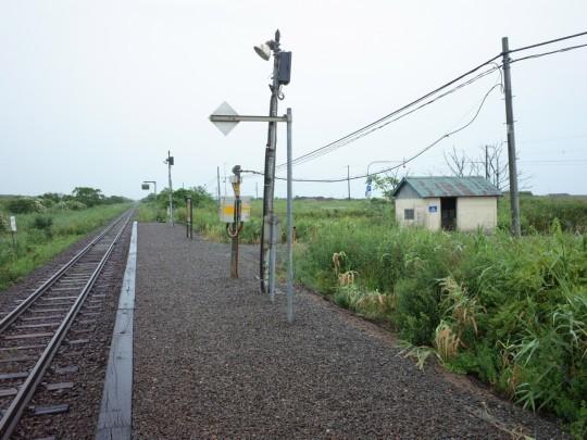 浜田浦駅22