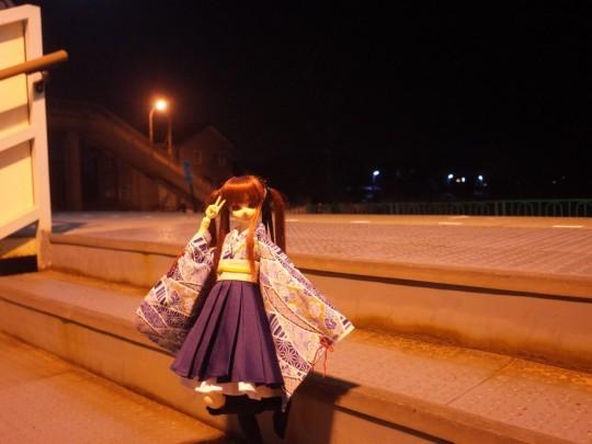 武佐駅14