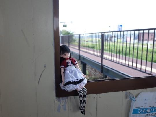 西御料駅24