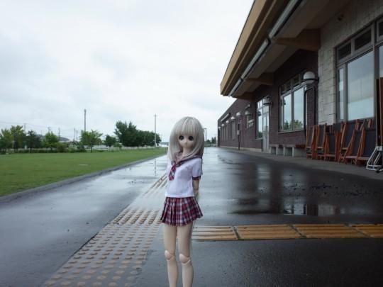 訓子府駅07