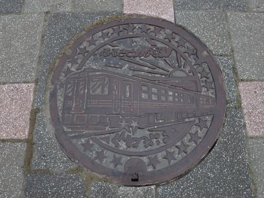訓子府駅09