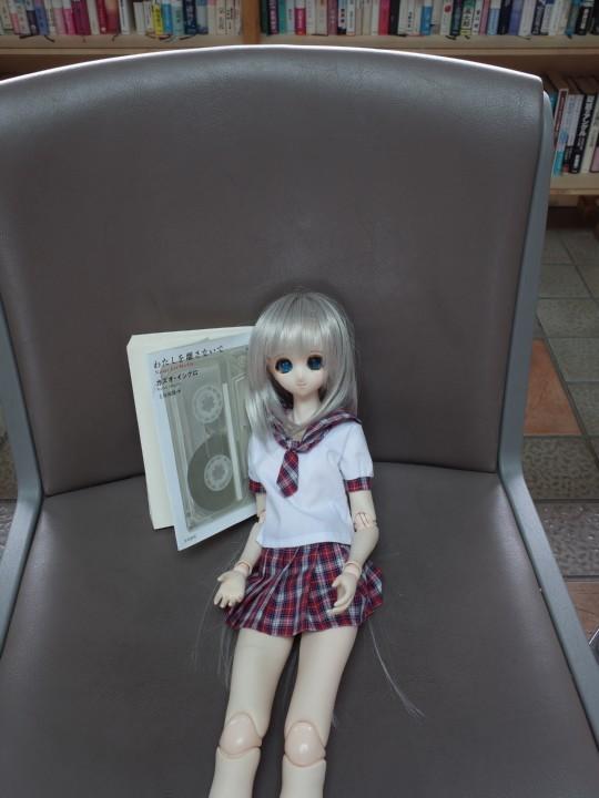 訓子府駅20