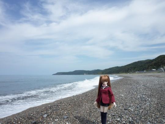 江ノ島海岸04