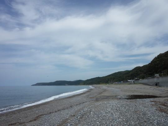 江ノ島海岸05