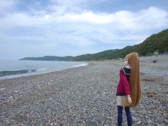 江ノ島海岸06