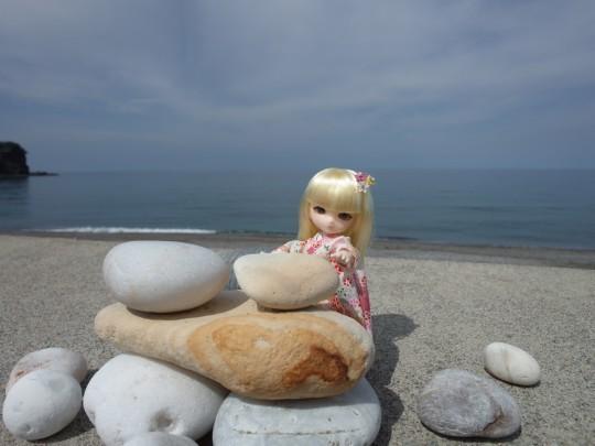 江ノ島海岸11