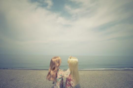 江ノ島海岸13