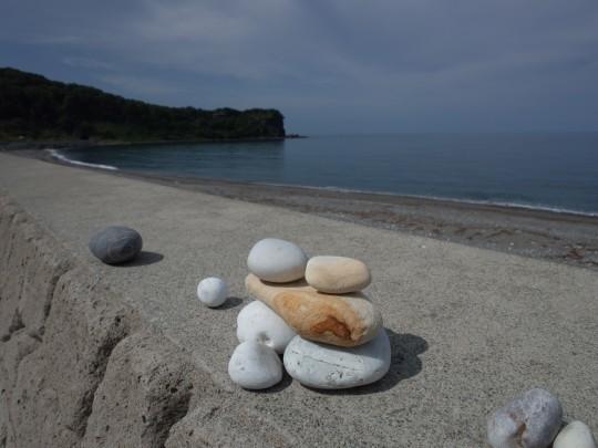 江ノ島海岸14