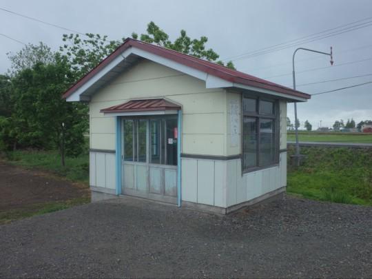 知来乙駅06