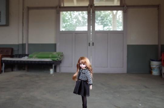知来駅06