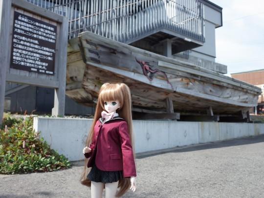 寿都道の駅08