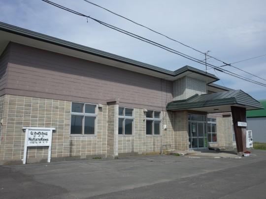 寿都道の駅24
