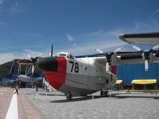 US-1A201806