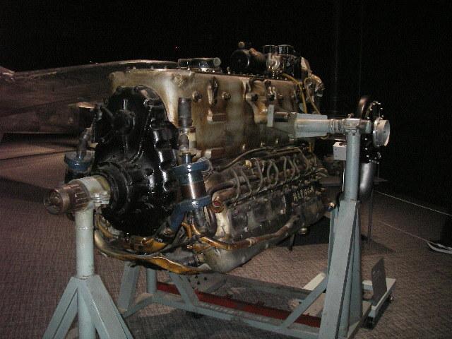 飛燕エンジン201806
