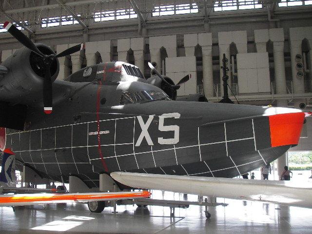 UF-XS201806-2