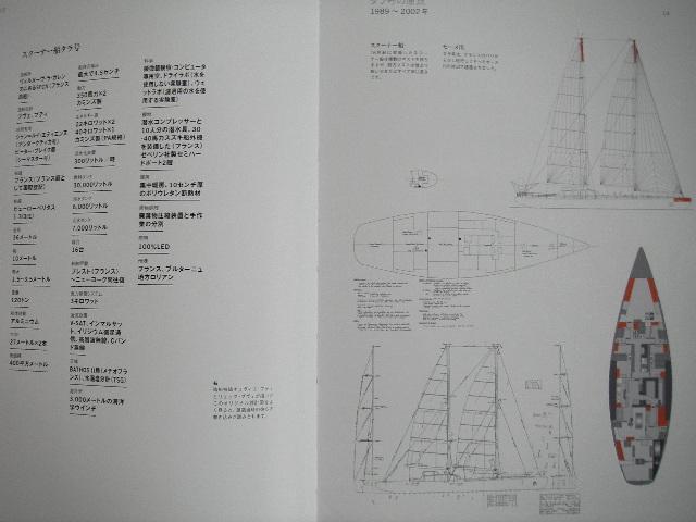 タラ号 新たな探検-2