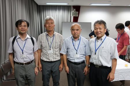 081618 Chemical Communications Retreat