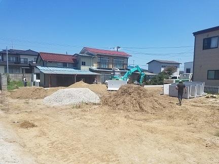 20180804 笹木野