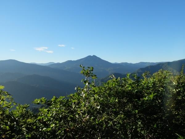 0822燧ケ岳