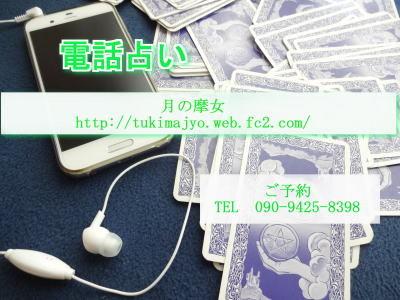 DSC01725 - コピー