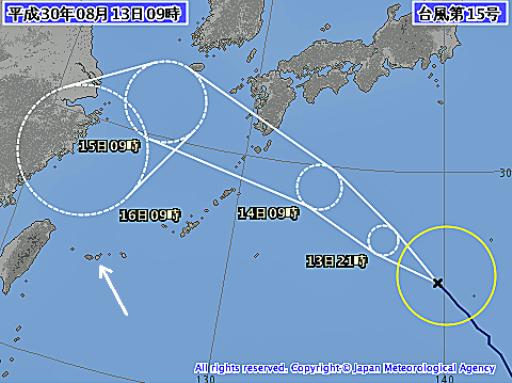 台風1815-00