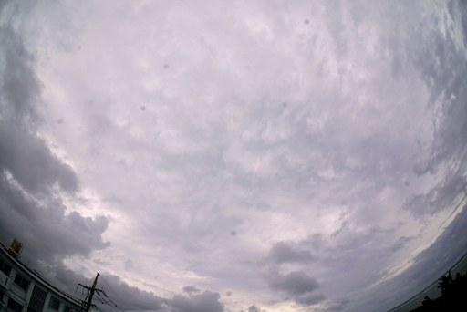 気象レーダーb-8-17 DSC06897