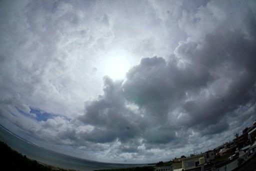 台風24号-b DSC06993