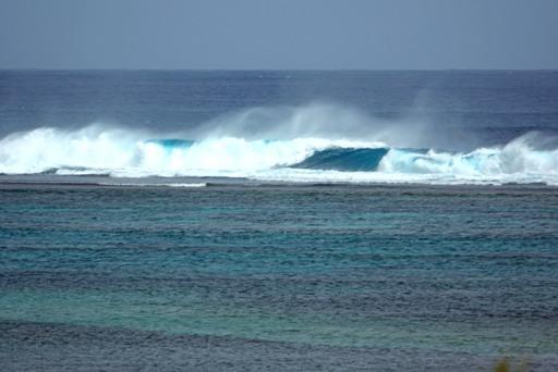 台風24号-e DSC02926