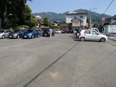 180428天岩戸神社01